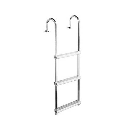 Garelick Pontoon Swim Ladder