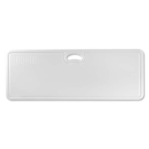 Rapala Pro Series Fillet/ Prep Board