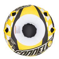 Connelly Big O Ski Tube