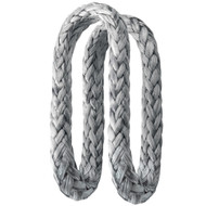 Ronstan Dyneema Link f\/S40 Double & Triples and S55 Singles & Fiddles