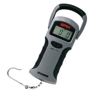 Rapala Pro Guide Digital Scale