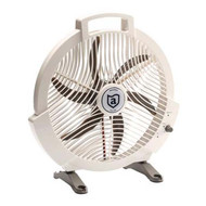 Attwood Ultimate Rechargeable Boat Fan