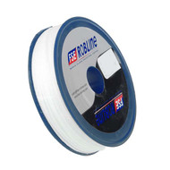 FSE Robline Dyneema® Whipping Twine - White - 1.0mm