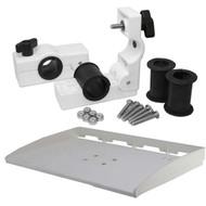 Sea Dog Fillet & Prep Table - Rail Mount Parts