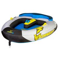 HO Sports Formula 2 Ski Tube