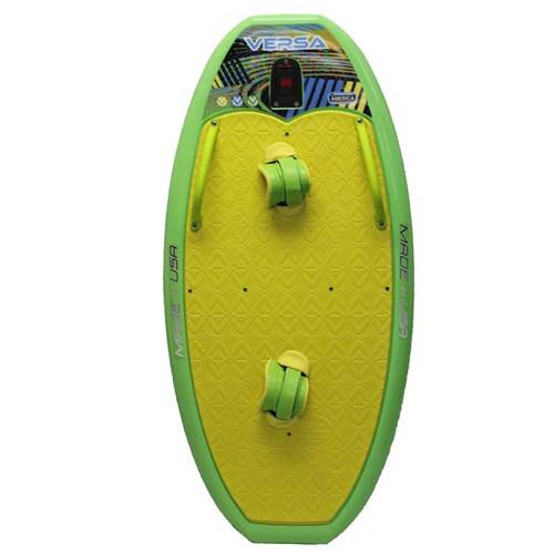 Hydroslide Versa Multi-Sport Board