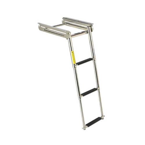 Garelick Under Platform Ladder