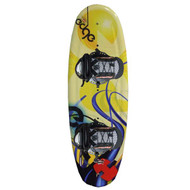 Hydroslide Edge Jr. Wakeboard