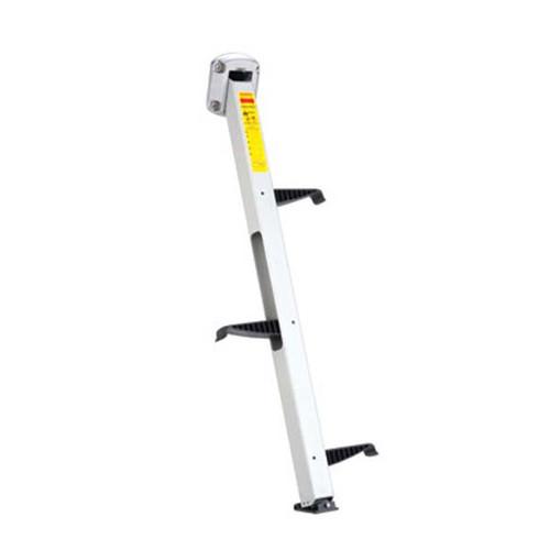 Garelick Compact EEz-In II Transom Ladder