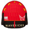 HO Sports Mavericks 2 Ski Tube Top