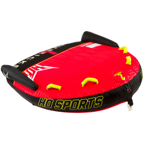 HO Sports 76627010 Mavericks 2 Ski Tube