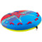 HO Sports 76628020 Sunset 3 Ski Tube