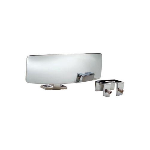 Attwood Marine Perma-Plate Ski Mirror
