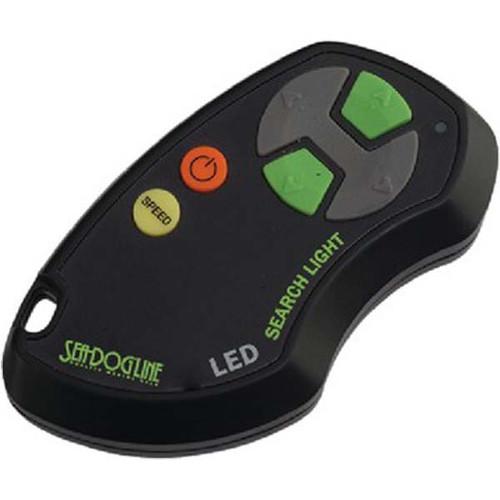 Sea Dog Spotlight Wireless Remote for 405630-3