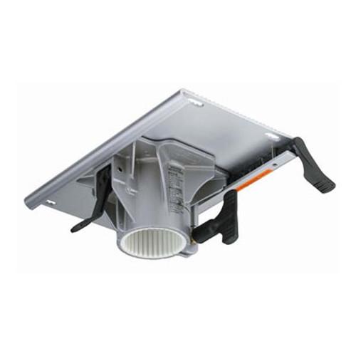 Garelick Millenium Series - Seat Slide System - Ribbed Series