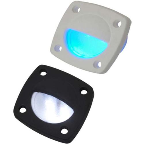 Sea Dog Marine LED Utility Light