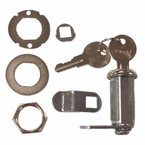 Sierra Cl49310 Cam Lock