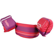 Stearns Puddle Jumper Child's Life Jacket