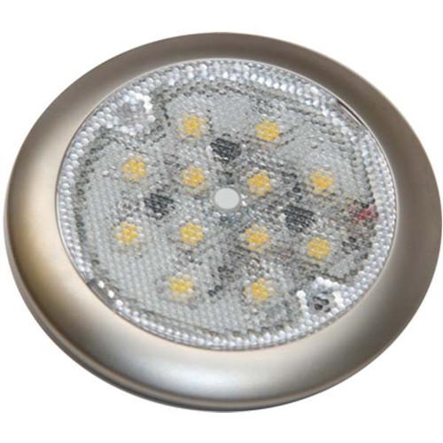 Sea Dog LED Low Profile Task Light