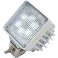 Sea Dog LED Square Flood Light