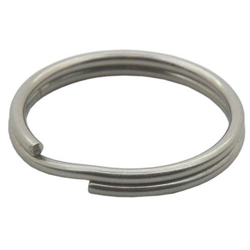 "Ronstan Split Cotter Ring - 25mm(1"") ID"