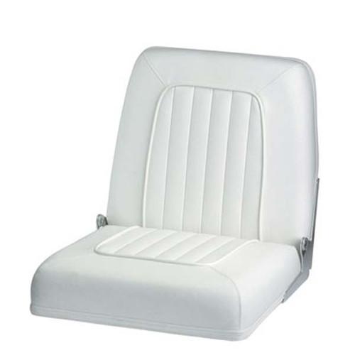 Garelick 401 Classic Helmsman Seat