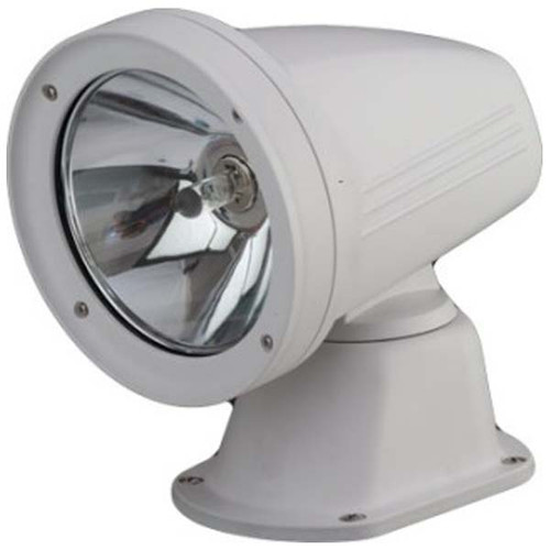 Sea Dog ASA Halogen Spot/Flood Light