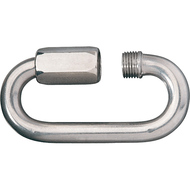 "Ronstan Quick Link - 8mm(5\/16"") Diameter"