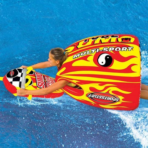 Sportsstuff Sumo Tube