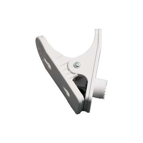 Caframo Mounting Clamp Accessory