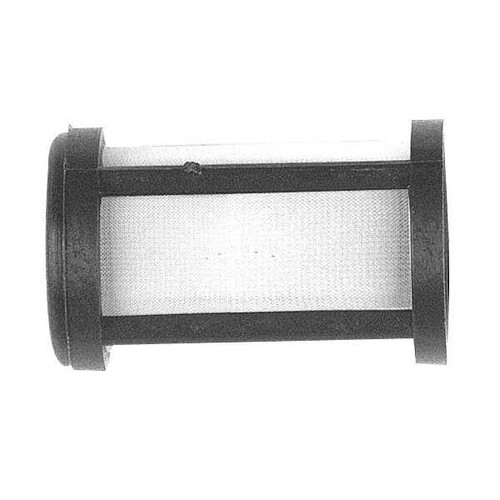 Mercury/Mercruiser Fuel Inlet Filter