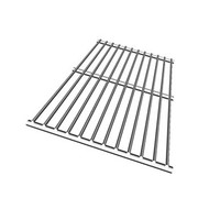Magma Marine Grill Grate for Catalina and Monterey Grills
