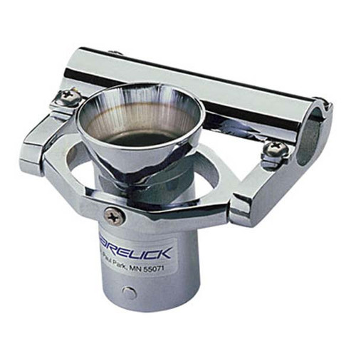 Garelick EEz-In Tube Attachment Gimbal