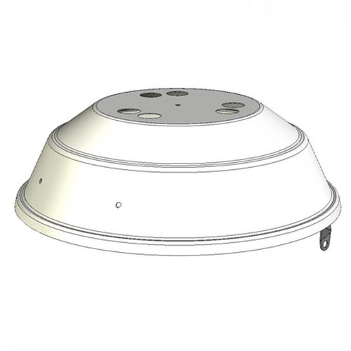 Magma Party Size Kettle Grill Lid w/ Hinge