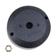 Teleflex SB27484P Safe-T Bezel Kit 90°
