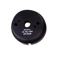 Teleflex SB39544P NFB Rack Bezel Kit