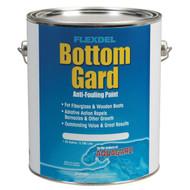 Aquagard Bottom Gard Antifouling Paint
