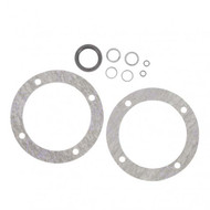 SeaStar HS5171 Hydraulic Steering Helm Seal Kit for 1350/1350S Helms