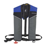 Stearns Auto/Manual Inflatable Life Vest