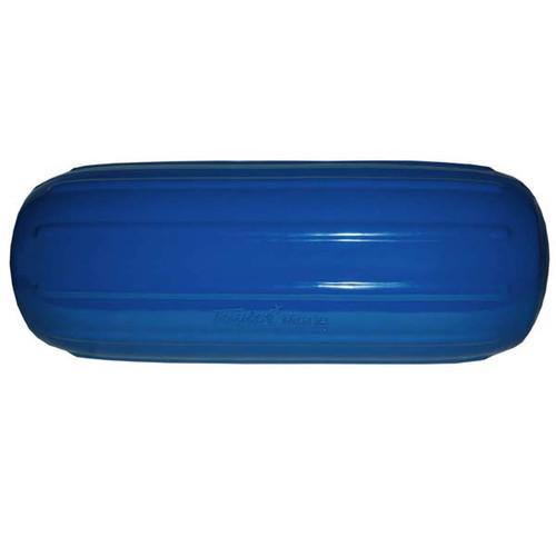 Taylor Made Big B Boat Fender - Blue