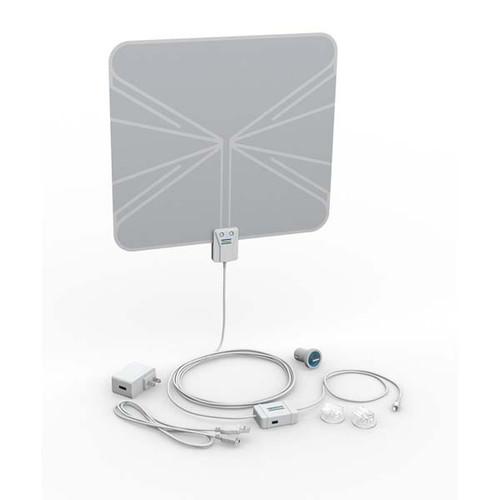 Shakespeare Flat Panel TV Antenna