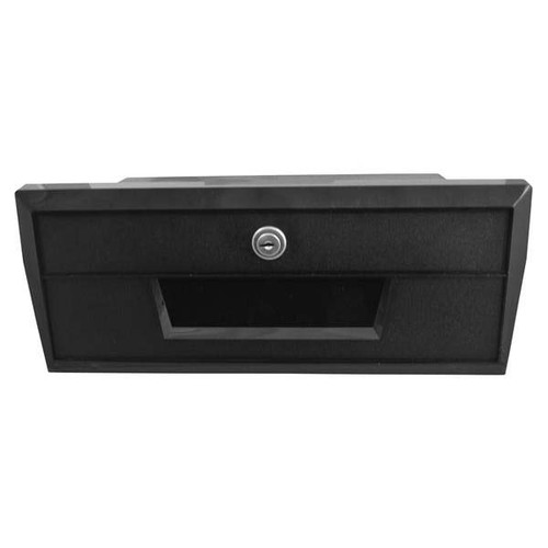 Attwood Standard Glove Box