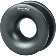 Ronstan Low Friction Ring - 11mm Hole