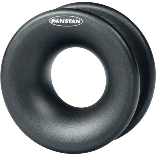 Ronstan Low Friction Ring - 21mm Hole