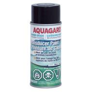 Aquagard Anitfouling Transducer Spray Paint