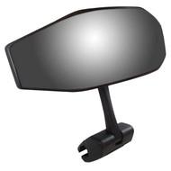 Cipa Vision 180 Deluxe Ski Mirror w/ Mount