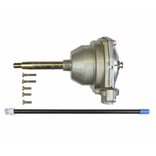 Teleflex SH5180P HPS™ Rotary Helm