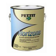 Pettit Horizons Ablative Antifouling Paint