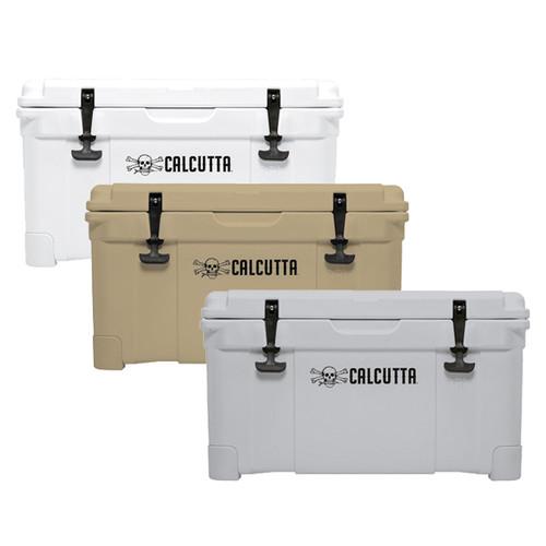 Calcutta Renegade 35 Liter Cooler