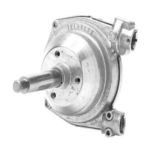 Teleflex SH91190P Safe-T® II NFB Tilt Helm